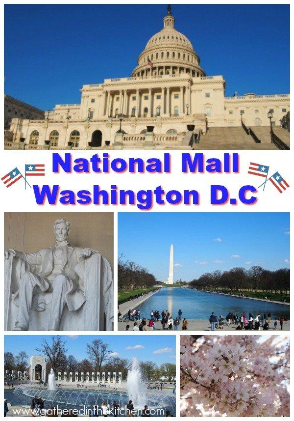National Mall Washington D.C..2jpg
