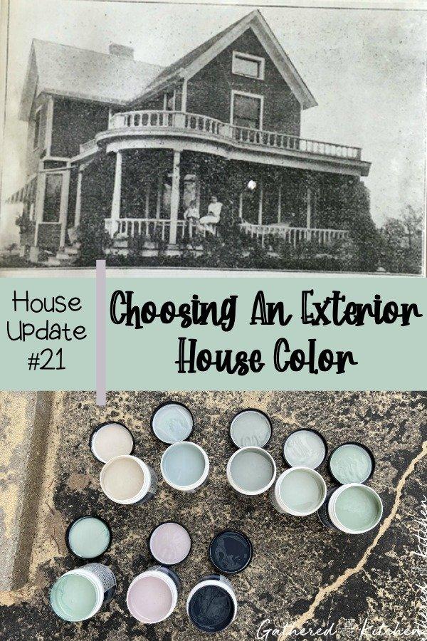 House Update #21 Choosing An Exterior House Color.jpg
